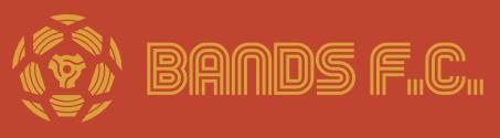 Bands F.C.